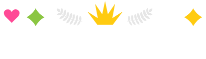 Vnsi Footer Logo