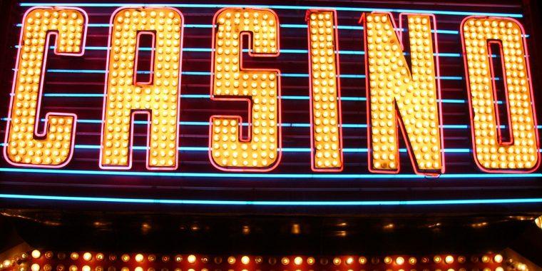 Online casino heeft meerdere voordelen ten opzichte van het fysieke casino