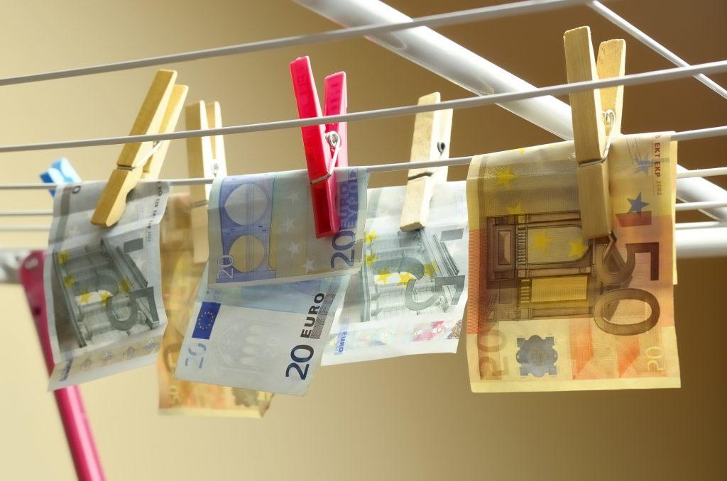 Manieren om geld te storten op online casino