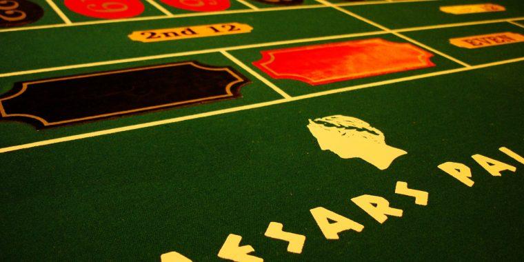 Holland Casino onthult haar roulette geheimen