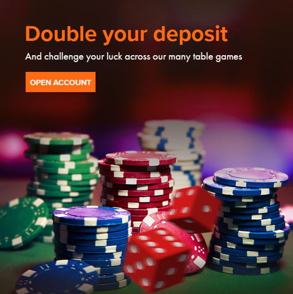 Kroon Casino kan je op elk device spelen